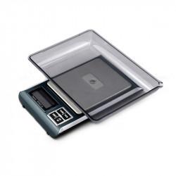 Pro Gem & Jewelry Digital Carat Scale 0.01/500g , AC&DC power