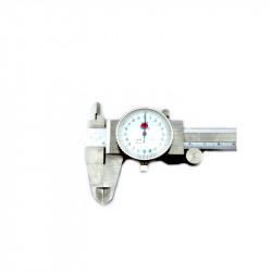 Dial Caliper-Length:100mm