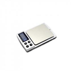 Pocket Digital Scale 0.01g x 100g OZ Weight for Jewelry