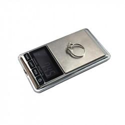 Digital Pocket Jewelry Scales
