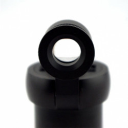 Inscription Loupe -- New Items