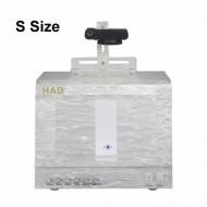 HAD 360 Photography box - Small size