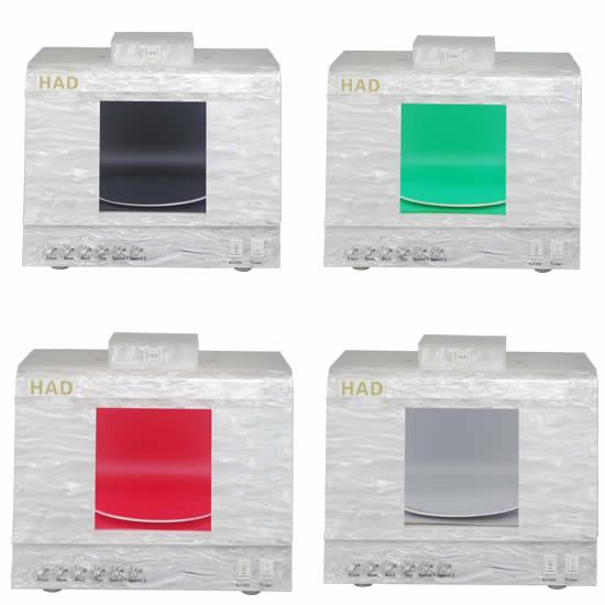 HAD 360 Photography box - Medium size