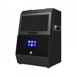 Jewelry DLP 3D Printer