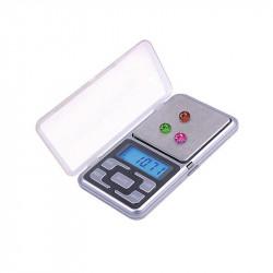 Digital Mini jewelry Scale0.01-200g Gram