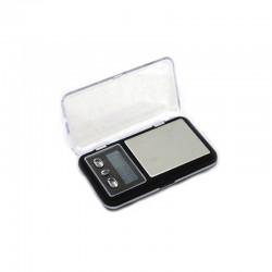 Digital Pocket Scale Mini Jewelry Scale-0.01g