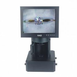 HAD Diamond Brilliance Viewer II