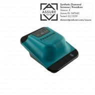Presidium Synthetic Diamond Screener