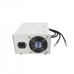 Fiber Optic Double Illuminator