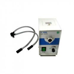 Fiber Optic--2 Arms Fiber Optic