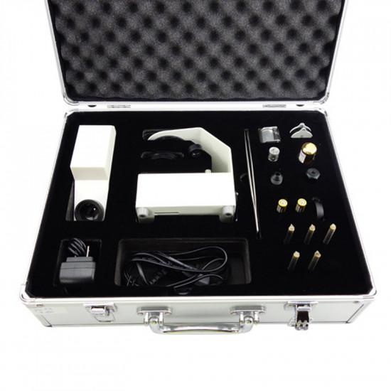 Sunlin Travel Lab---Gemological Kit