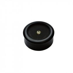 Premium Black Gem Jar