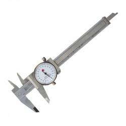 Dial Caliper-Length:150mm