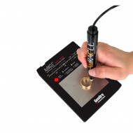 GemOro AuRACLE Gold Tester AGT-1