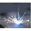 Laser Engraving&Welding
