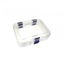 Membrane Display Boxes