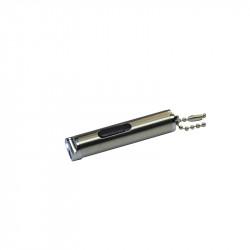 Pocket UV Torch