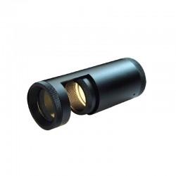 Polariscope Handheld