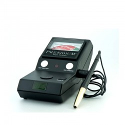 Presidium Duo Tester Without Simulant Sets