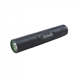 Professional UV 365nm Torch