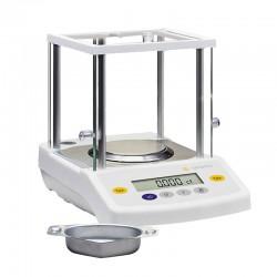 Sartorius Precision Diamond Scale GD-603, 605 ct x 0.001
