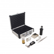 Tools for Aluminum Case-- For diamond business
