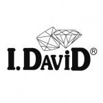 I.David