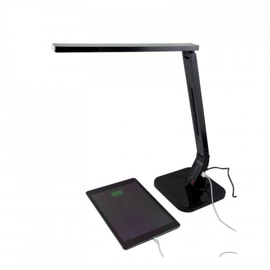 Multifunctional Lamp for diamonds, emeralds, gemstones-2.0 USB support