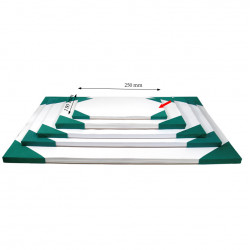 Sorting Pads--Mni size