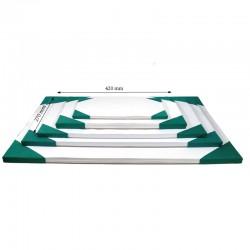 Sorting Pads--Medium size