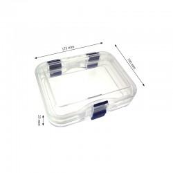 Membrane Display Boxes- 175 x 100mm