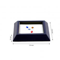 Loose Stone Display tray - White