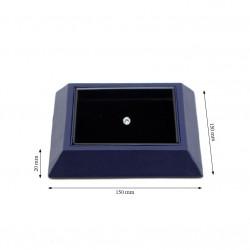 Loose Stone Display tray-Black