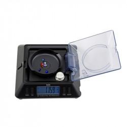 Tanita KP-601S - 500 Carat Scale