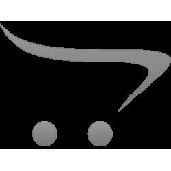 Ring Sizer for Southeast Asian Markets(TSK)